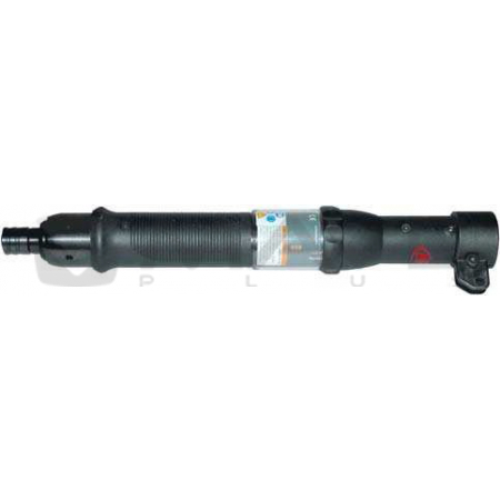 DC Elektrický šroubovák Ingersoll-Rand QE4TS025R11S06