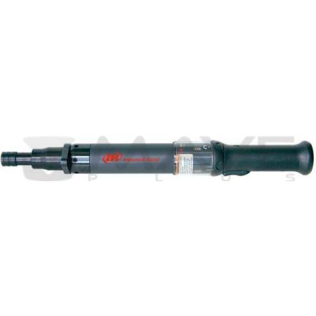 DC Elektrický šroubovák Ingersoll-Rand QE4ST015B21S06