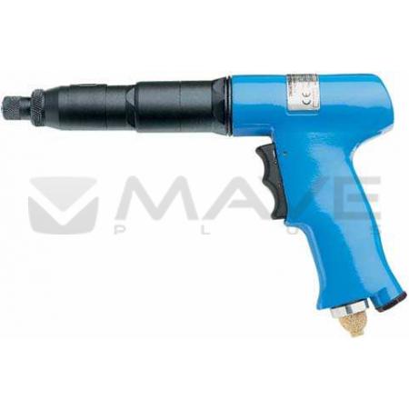 Pneumatický šroubovák Ingersoll-Rand LD1207RP5-Q4-RM