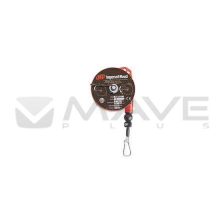 Balancer Ingersoll-Rand BMDLN-4