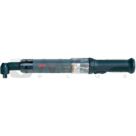 DC Elektrický šroubovák Ingersoll-Rand QE4AT013PA2S04