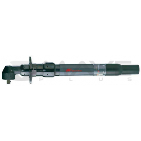 DC Elektrický šroubovák Ingersoll-Rand QE8AC400FA8S12