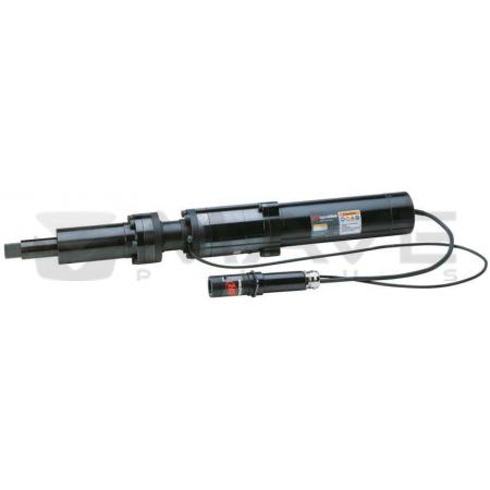 DC Elektrický šroubovák Ingersoll-Rand QM9SS650H92S16