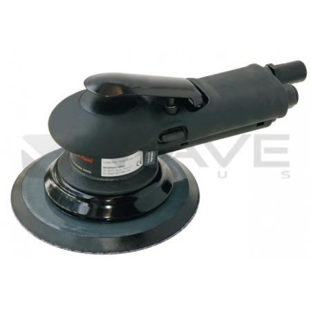 Pneumatická bruska Ingersoll-Rand 4151-HL-2