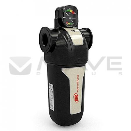 Vzduchový filtr Ingersoll-Rand FA75IA