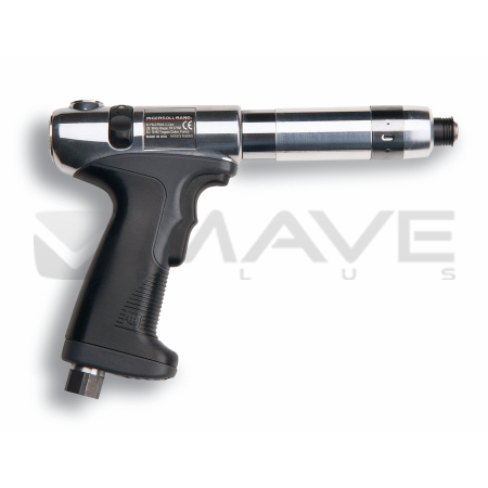 Pneumatický šroubovák Ingersoll-Rand QP1T15C1TD