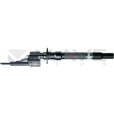 DC Elektrický šroubovák Ingersoll-Rand QE8ZC070F62S08
