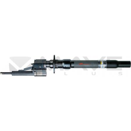 DC Elektrický šroubovák Ingersoll-Rand QE8ZC090F82S08