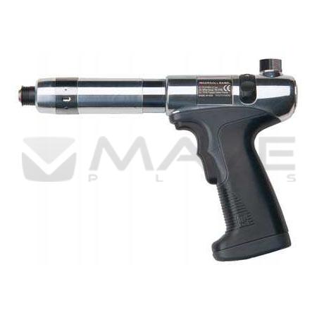 Pneumatický šroubovák Ingersoll-Rand QP1S15S1TD