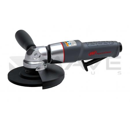 Pneumatická bruska Ingersoll-Rand 345MAX-M