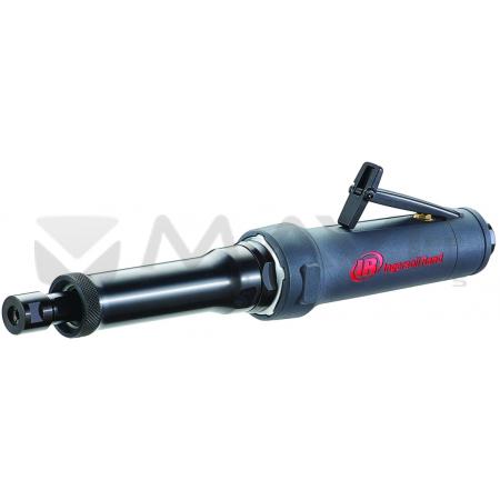 Pneumatická bruska Ingersoll-Rand M2X180RG4