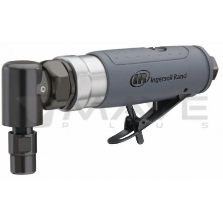 Pneumatická bruska Ingersoll-Rand 302B