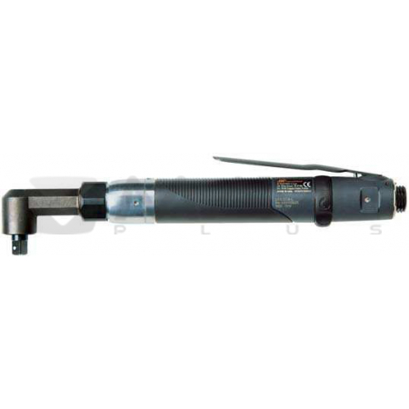 Pneumatický šroubovák Ingersoll-Rand QA1L12S4LD