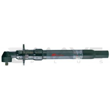 DC Elektrický šroubovák Ingersoll-Rand QE6AC055FA5S08