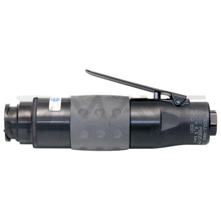 Pneumatický pohon Ingersoll-Rand P33011-DMSL