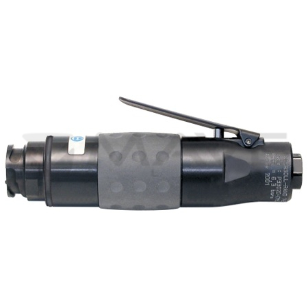 Pneumatický pohon Ingersoll-Rand P33016-DMSL