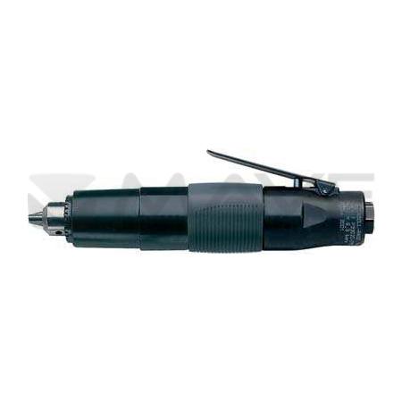Pneumatická vrtačka Ingersoll-Rand P33110-DSL
