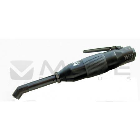Pneumatická vrtačka Ingersoll-Rand P33011-DASL030P45