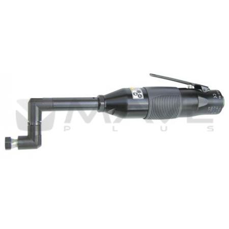 Pneumatická vrtačka Ingersoll-Rand P33011-DASL180P64