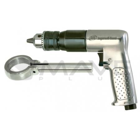Pneumatická vrtačka Ingersoll-Rand 7803RA