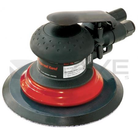 Pneumatická bruska Ingersoll-Rand 4152-HL