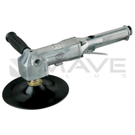 Pneumatická bruska Ingersoll-Rand 313A