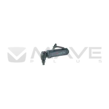Pneumatická bruska Ingersoll-Rand G1A120PG4M