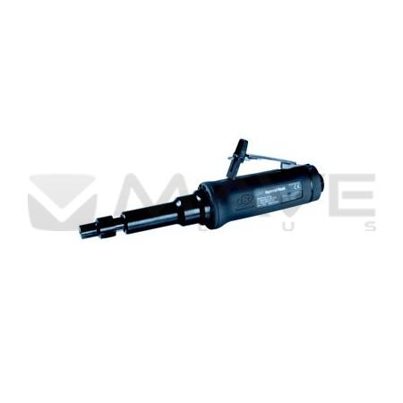 Pneumatická bruska Ingersoll-Rand G1X250PG4M