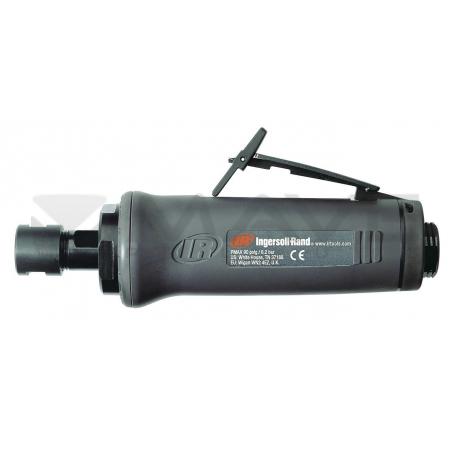 Pneumatická bruska Ingersoll-Rand G1H250PH63