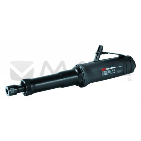 Pneumatická bruska Ingersoll-Rand G3X150PG4M