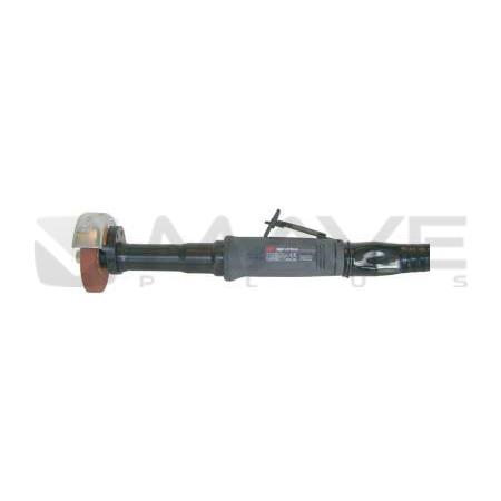 Pneumatická bruska Ingersoll-Rand G3X180PH63