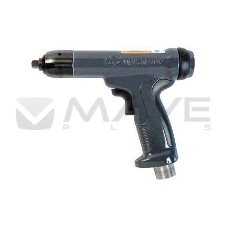 DC Elektrický šroubovák Ingersoll-Rand QE4PT020P10S06
