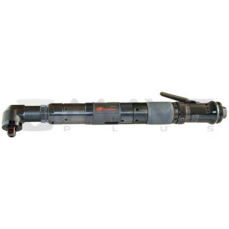 Pneumatický utahovák Ingersoll-Rand QA6AALS040BP35S06