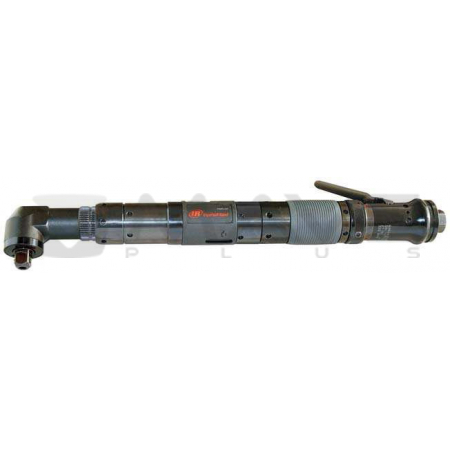 Pneumatický utahovák Ingersoll-Rand QA8AALS200BF56S12
