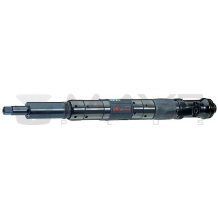 Pneumatický utahovák Ingersoll-Rand QA6ASLS030BP41S06