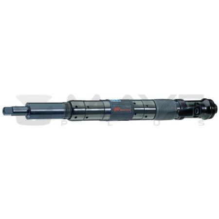Pneumatický utahovák Ingersoll-Rand QA8ASLS090BP41S08