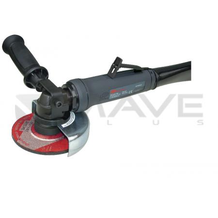 Pneumatická bruska Ingersoll-Rand G3A120PP95AV