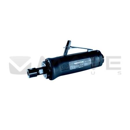 Pneumatická bruska Ingersoll-Rand G3H150PG4M