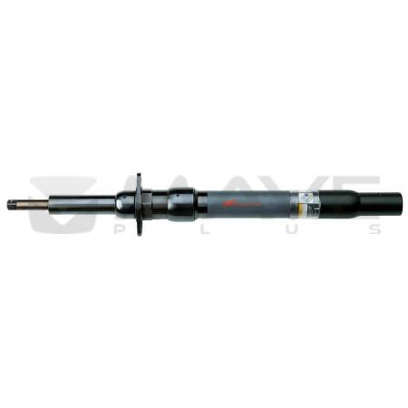 DC Elektrický šroubovák Ingersoll-Rand QE8SC055F41S08