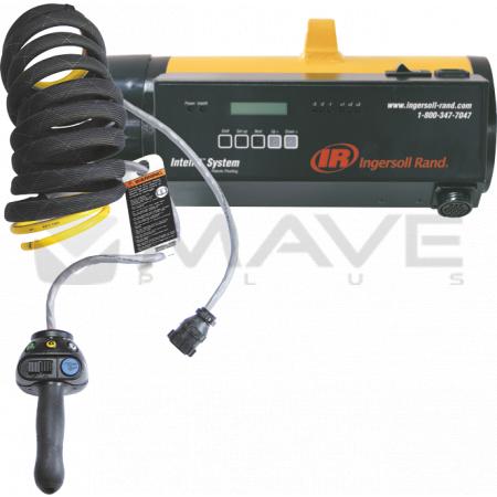 Manipulátor Intelift IAW020120