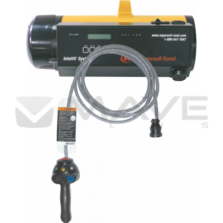 Manipulátor Intelift ISW015080