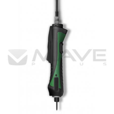 Elektrický šroubovák eTensil E8C1A-650