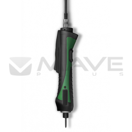 Elektrický šroubovák eTensil E8C1ARE-900